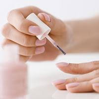 painting-nails-de