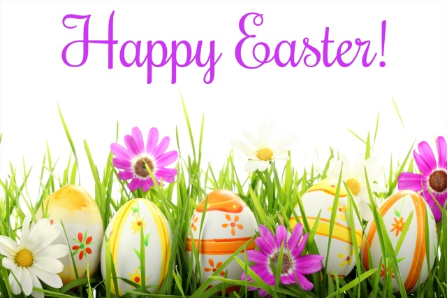 3d-abstract_other_happy-easter_37891