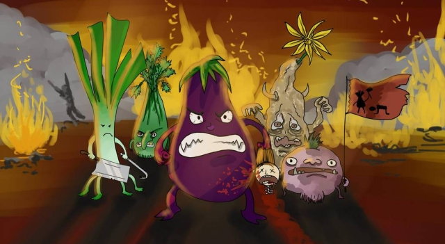 evil_vegetables_by_opkopkov_dcij92h-fullview
